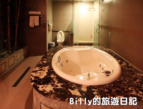 基隆北極星汽車旅館012