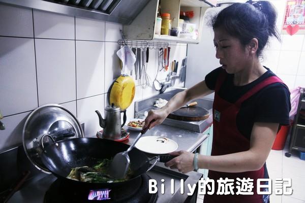馬祖東莒故鄉民宿032