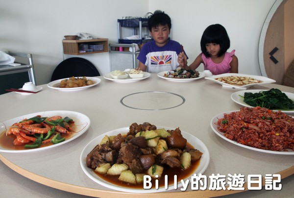 馬祖東莒故鄉民宿008