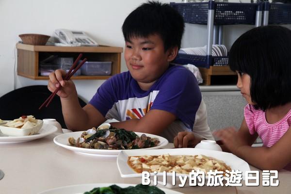 馬祖東莒故鄉民宿009