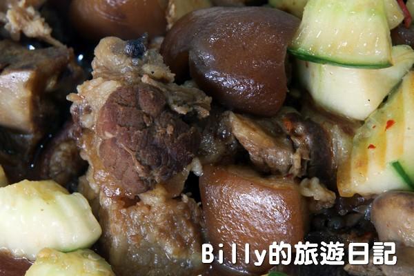 馬祖東莒故鄉民宿010