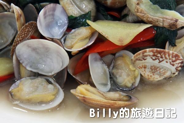 馬祖東莒故鄉民宿011