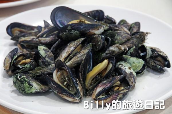 馬祖東莒故鄉民宿021