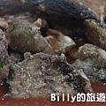 馬祖東莒故鄉民宿024