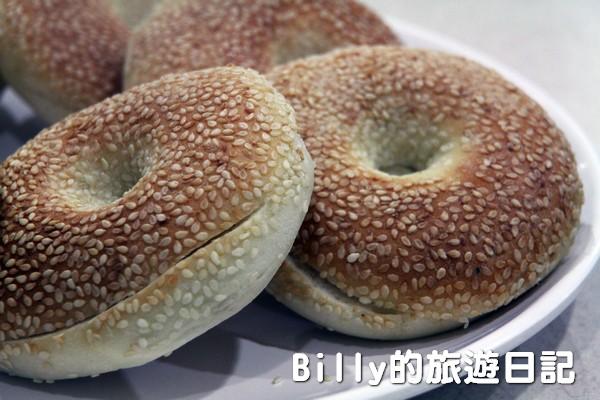 馬祖東莒故鄉民宿025