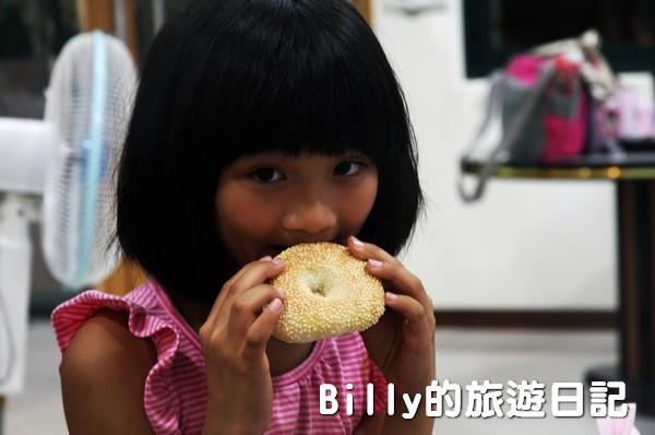 馬祖東莒故鄉民宿026
