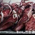 馬祖東莒故鄉民宿027