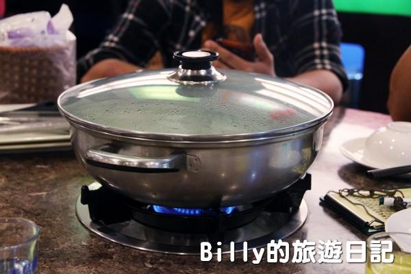 辣之國鴛鴦麻辣鍋009