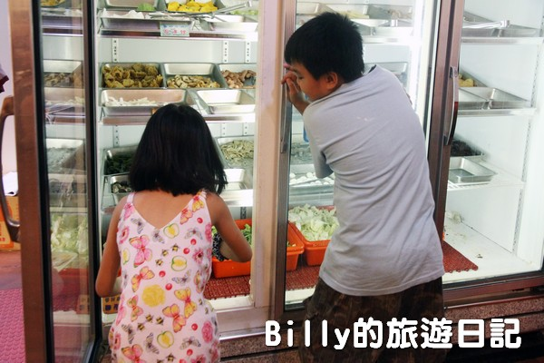 辣之國鴛鴦麻辣鍋012