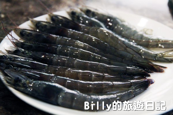 辣之國鴛鴦麻辣鍋017