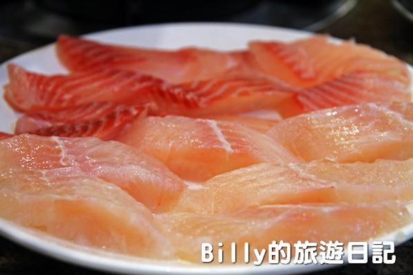辣之國鴛鴦麻辣鍋018