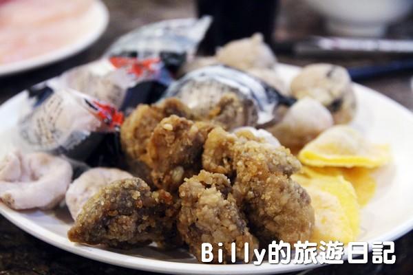 辣之國鴛鴦麻辣鍋019