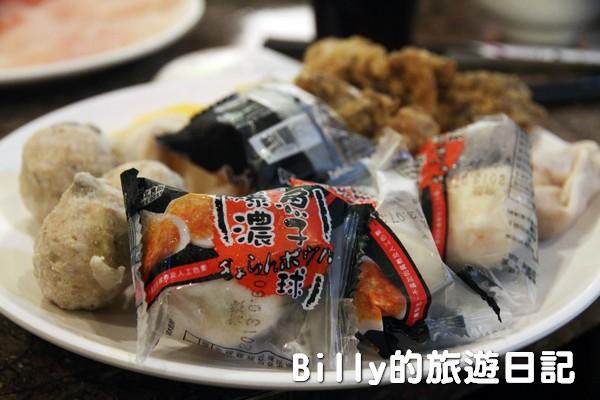 辣之國鴛鴦麻辣鍋021