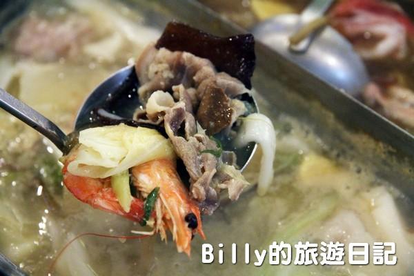 辣之國鴛鴦麻辣鍋029