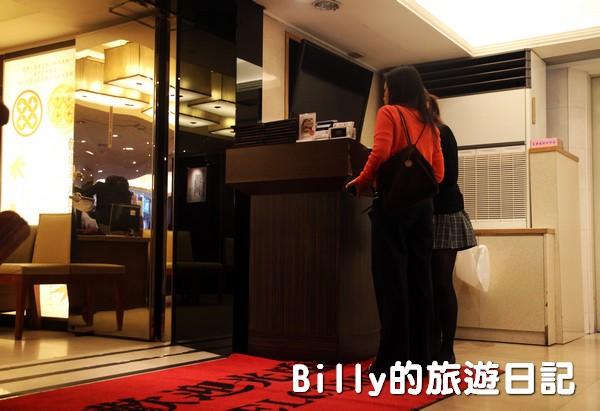 京星港式飲茶002
