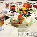 京星港式飲茶004