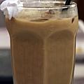 京星港式飲茶013