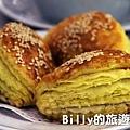 京星港式飲茶014