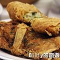 京星港式飲茶026