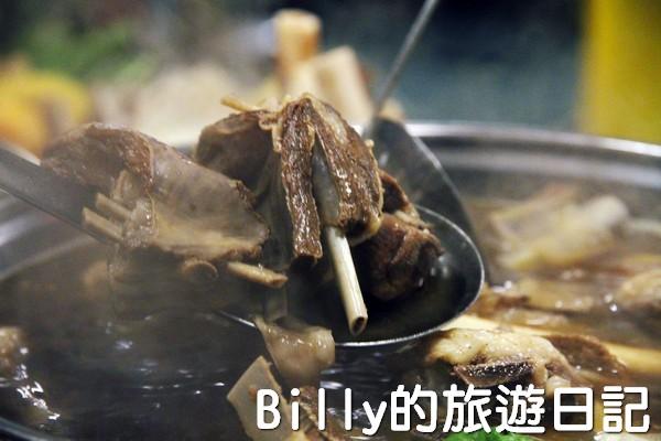 大肥羊羊肉吃到飽020