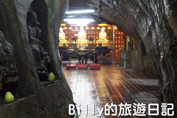基隆仙洞巖012