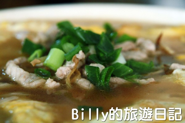南竿大眾飲食店006