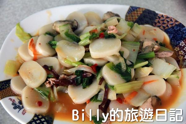 南竿大眾飲食店010