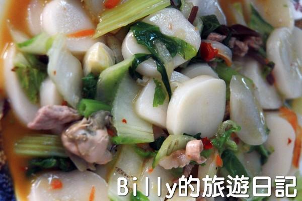 南竿大眾飲食店013