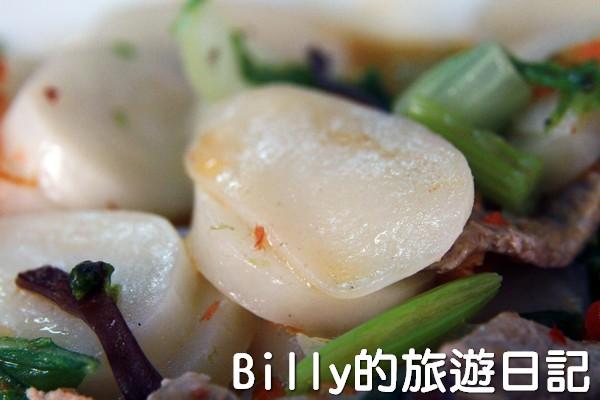 南竿大眾飲食店014