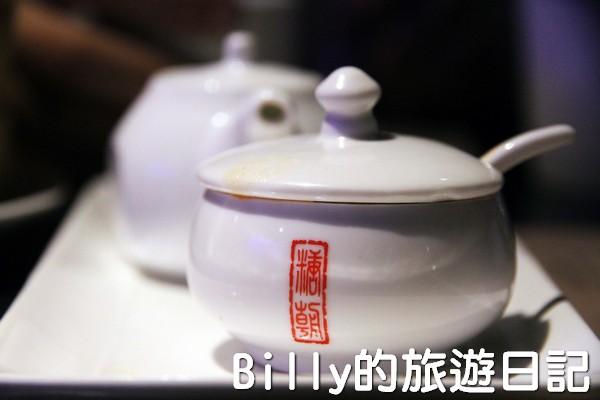糖朝港式飲茶010
