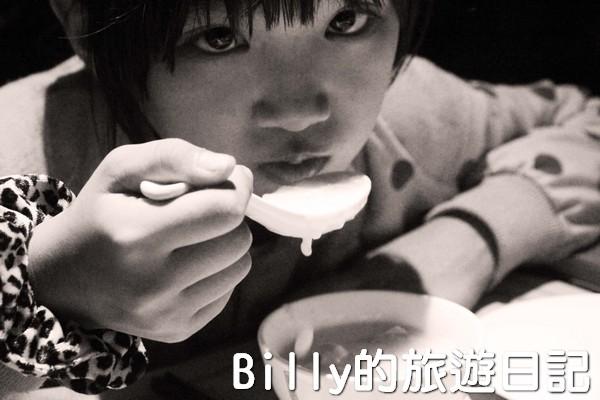 糖朝港式飲茶019