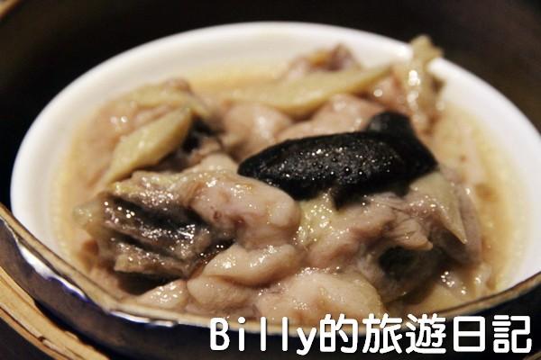 糖朝港式飲茶020