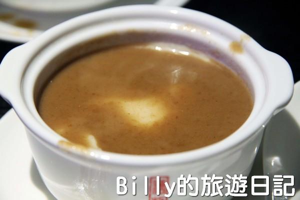 糖朝港式飲茶026