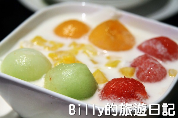 糖朝港式飲茶028