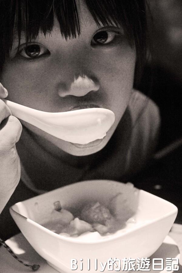糖朝港式飲茶030