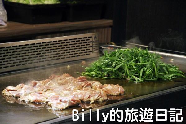 基隆千葉火鍋018
