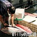 基隆崁仔頂漁市場035