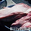 基隆崁仔頂漁市場015
