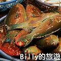 基隆崁仔頂漁市場026