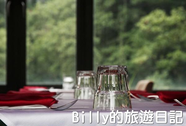 基隆曇朵義大利餐廳007