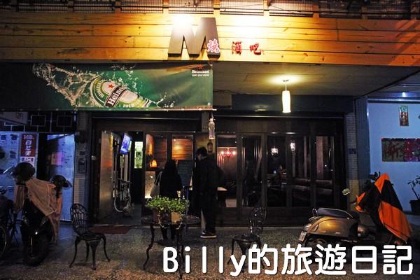 基隆M燒酒吧003