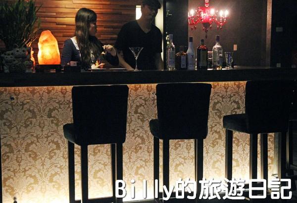 基隆M燒酒吧004