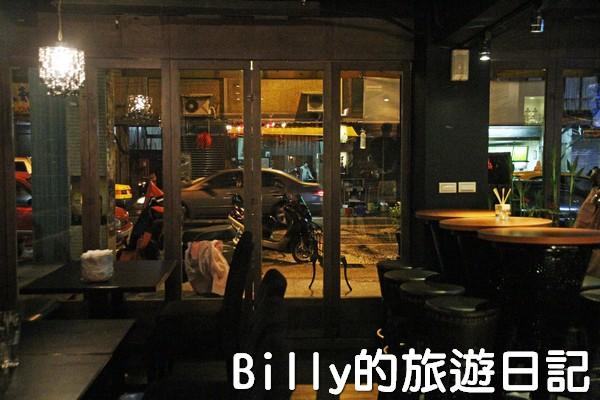 基隆M燒酒吧006