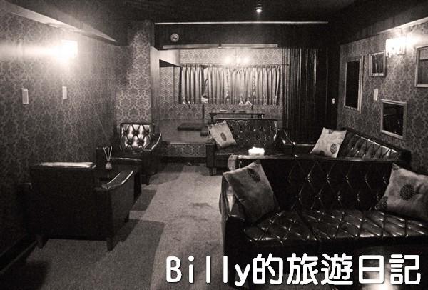 基隆M燒酒吧007