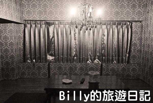 基隆M燒酒吧008