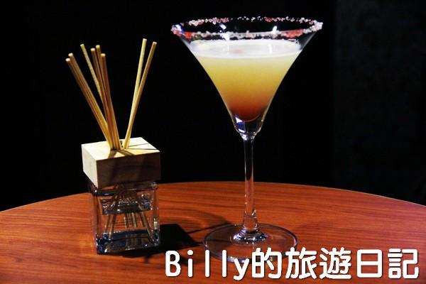 基隆M燒酒吧010