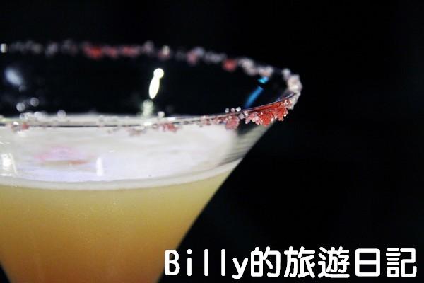 基隆M燒酒吧011