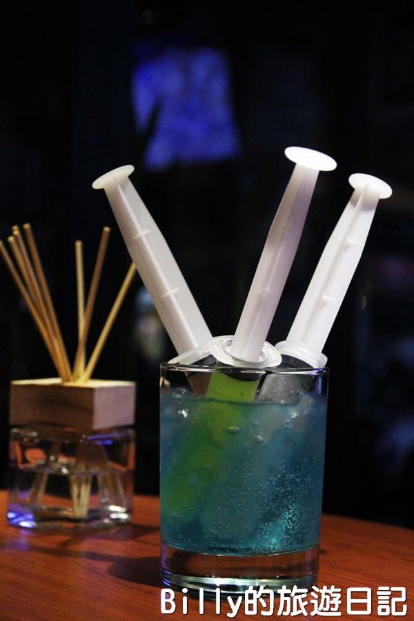 基隆M燒酒吧014