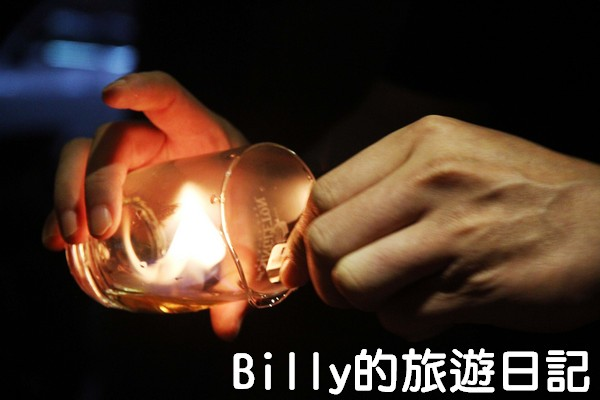 基隆M燒酒吧015