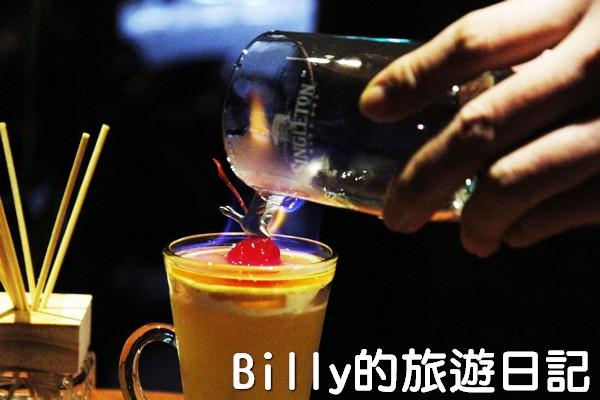 基隆M燒酒吧016